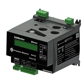 SubMonitor Connect